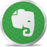 premium-icon-evernote